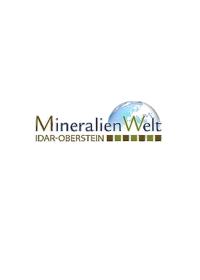 Esposizione internazionale di minerali e fossili