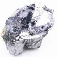 cristalli - Cristallizzazione - Galena