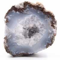 rocce - Rocce grezze - Agata