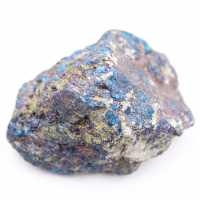 Calcopirite grezza