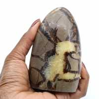 Septaria stone