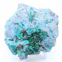 Cristalli diottrasi