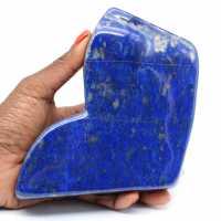 Pietra naturale lapislazzuli