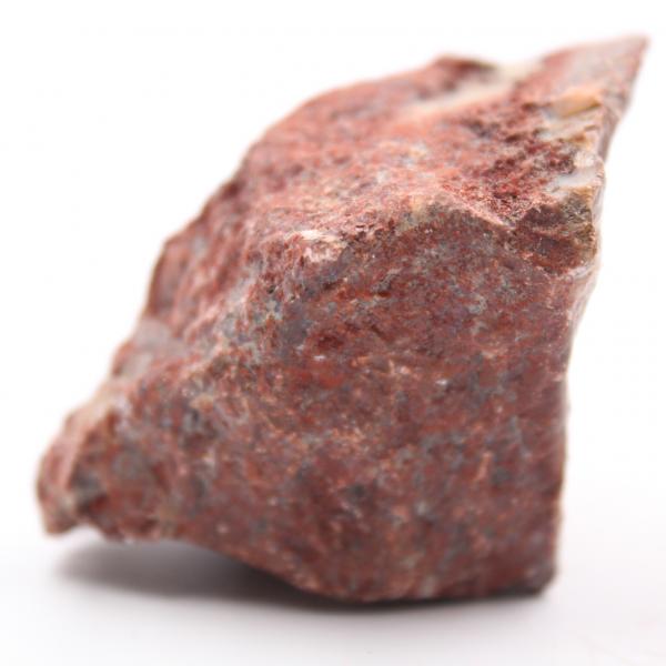 Calcite marrone grezza dal Messico