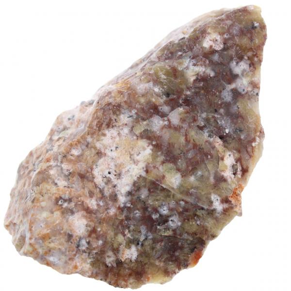 Dendrite opale