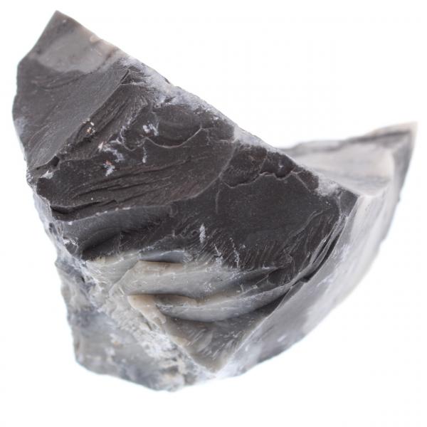 Pirofillite peruviana