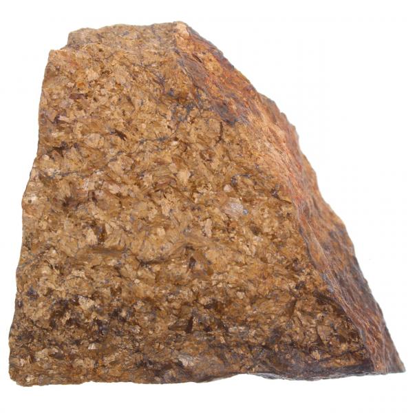 Bronzite dal Brasile