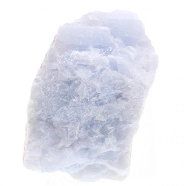 Calcite blu chiaro