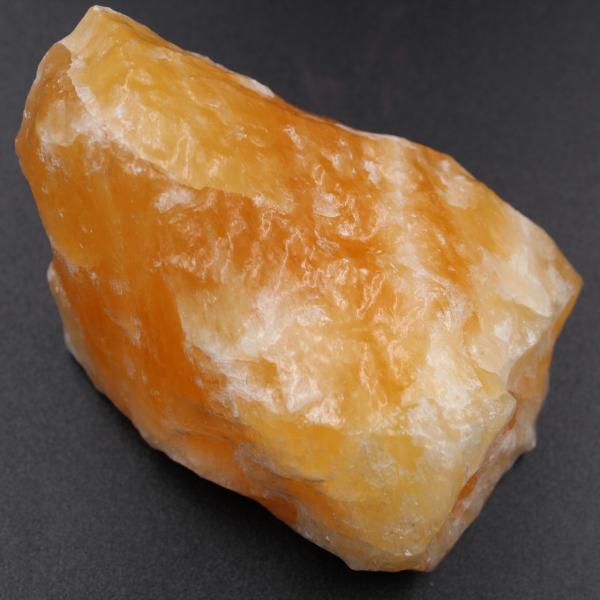 Calcite arancione