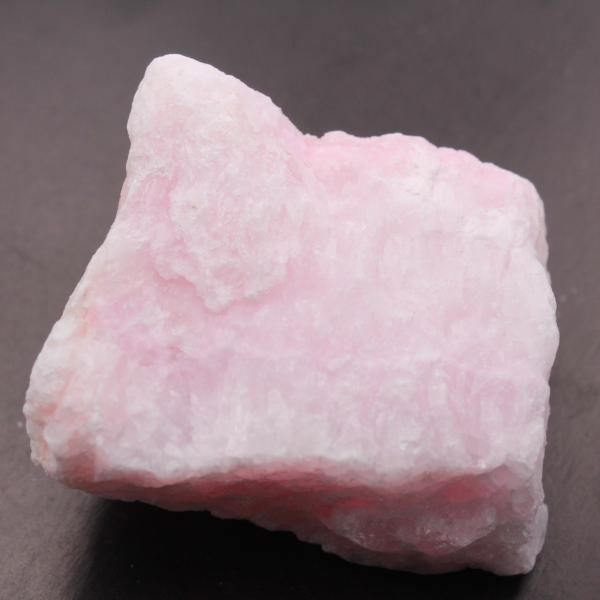 Manganocalcite grezza