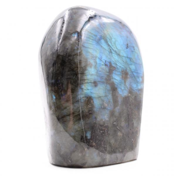 Pietra ornamentale labradorite