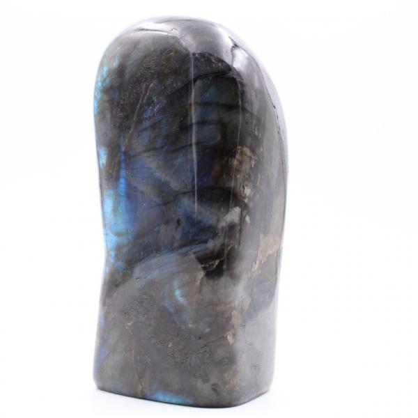 Labradorite lucidata da collezione