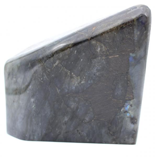 Pietra labradorite