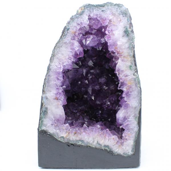 Geode di ametista
