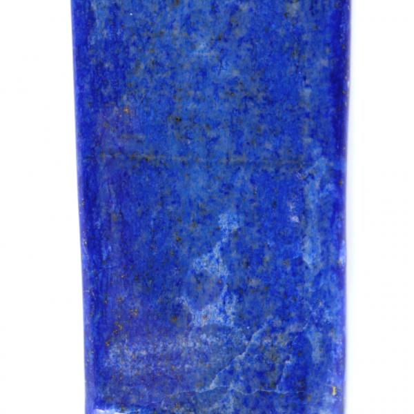 Collezione di lapislazzuli