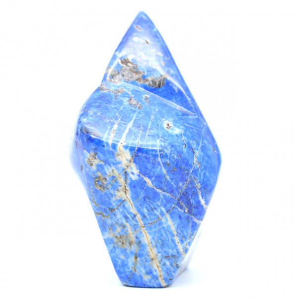 Pietra naturale in lapislazzuli